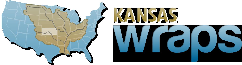 Kansas WRAPS